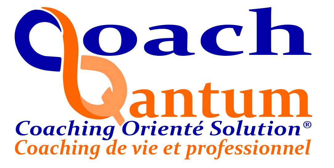 Logo Patrick Estrade