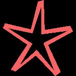 Logo Guillaume Ayoub