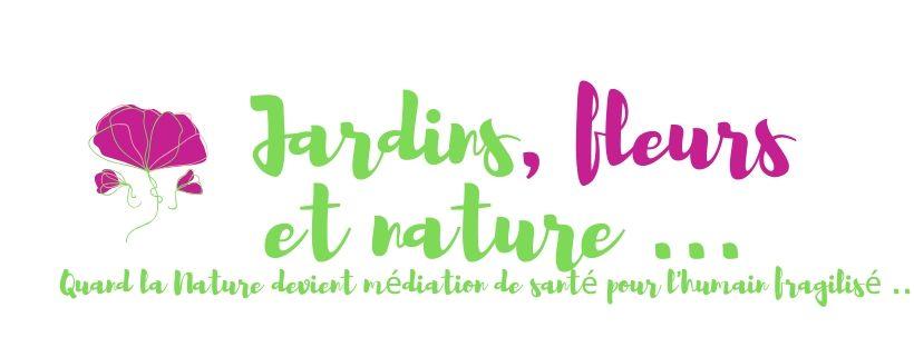 Logo Christine Butin