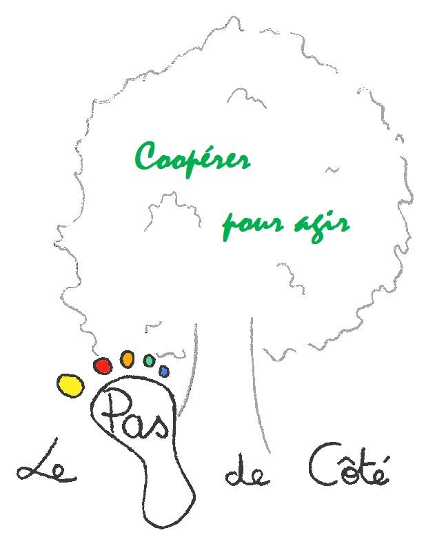 Logo Catherine Laloy