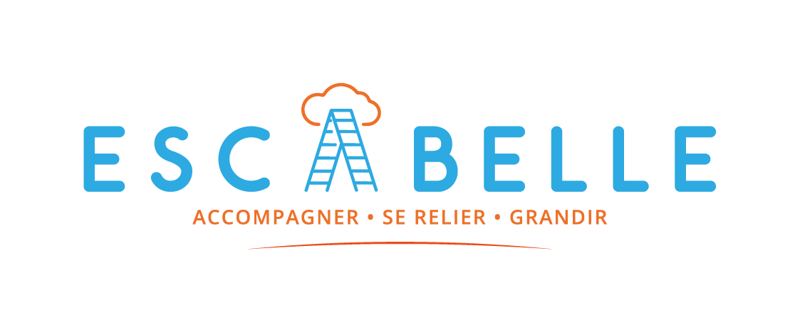 Logo Oriane Bineau